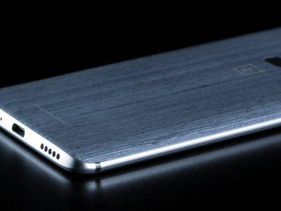 Avis OnePlus 6