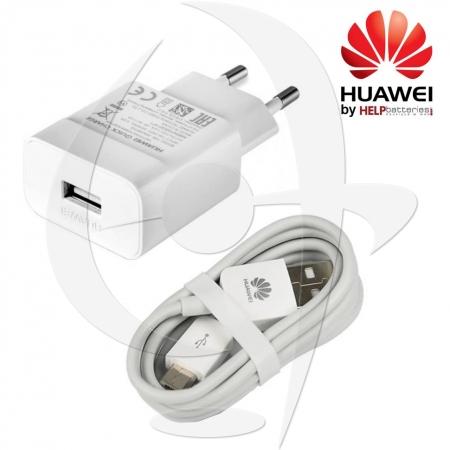chargeur de téléphone Huawei